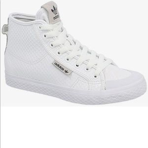 Adidas Honey Mid S81370
